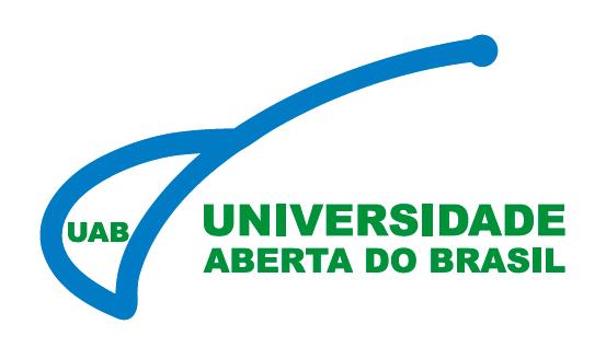 Resultado de imagem para universidade aberta do brasil