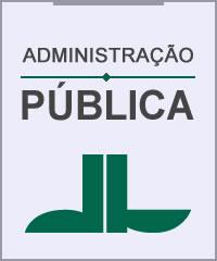 Resultado de imagem para administração pública