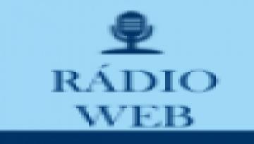 3º Programa Insight Radioweb CEaD