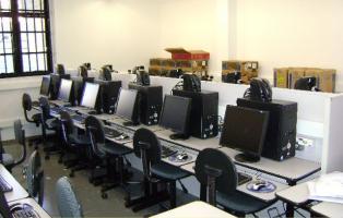 Centro de Educação a Distância - CEaD/UFU