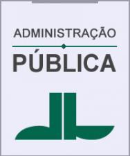 Graduação em Administração Pública