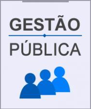Especialização em Gestão Pública