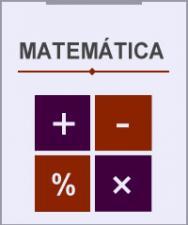 Graduação em Matemática