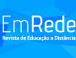 EmRede - Revista de Educação a Distância