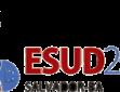 ESUD 2015 recebe inscrições de trabalhos